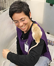 volunteer_rita_rat