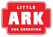 little ark logo