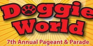 DoggieWorld
