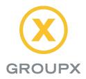 groupX_logo