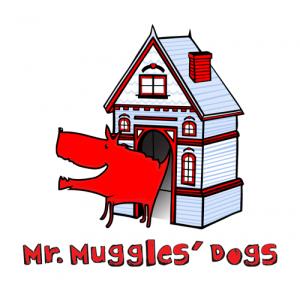 mrmuggles-300x288