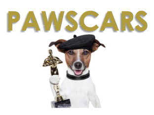 Pawscars