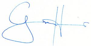 GH signature 4