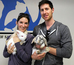 Apollo adopted