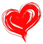 heart7 3