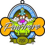 Pawtrero logo